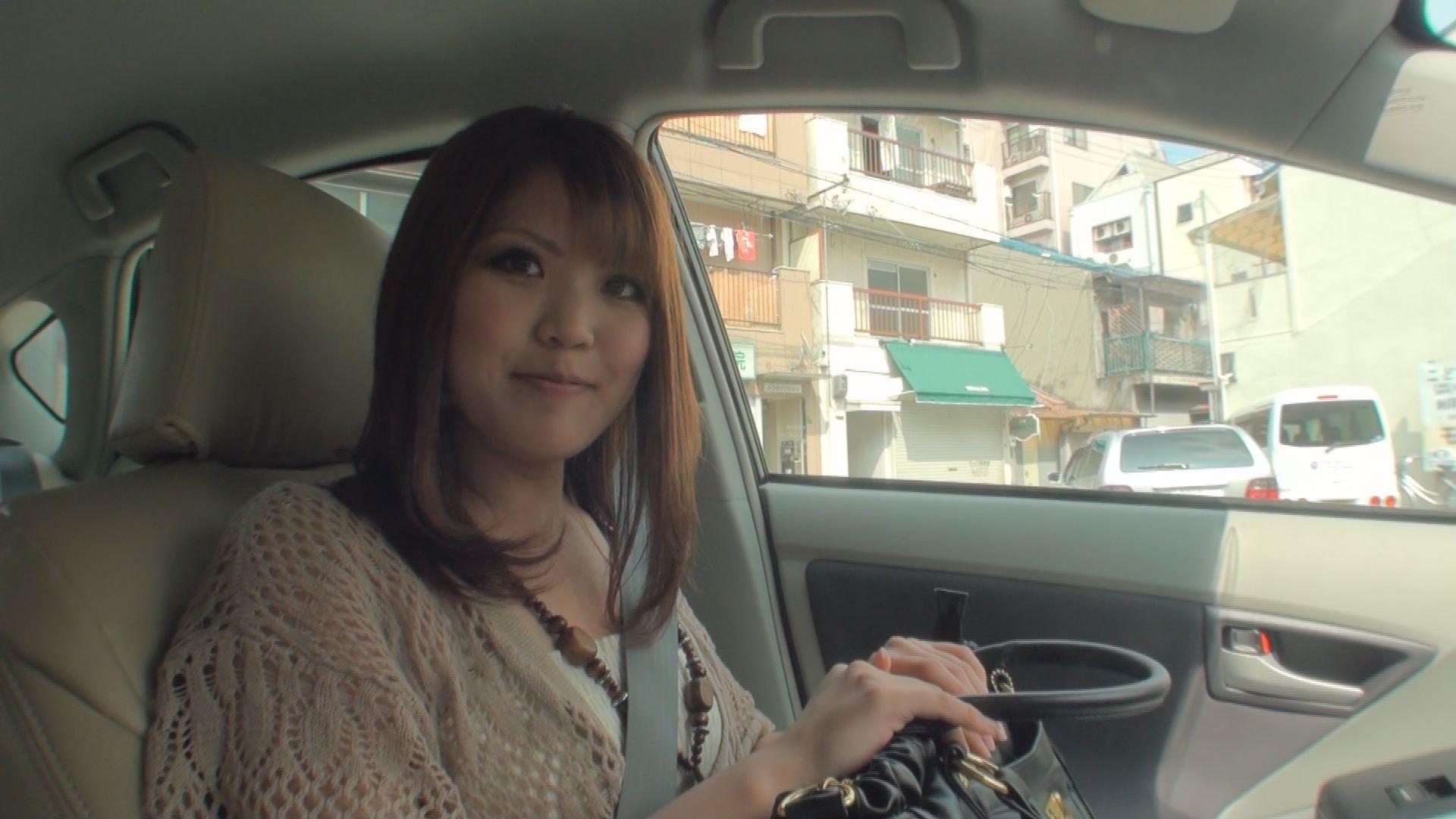 〔個人撮影〕 モ無 まゆちゃん 21歳  素人ハメ撮り映像 45分