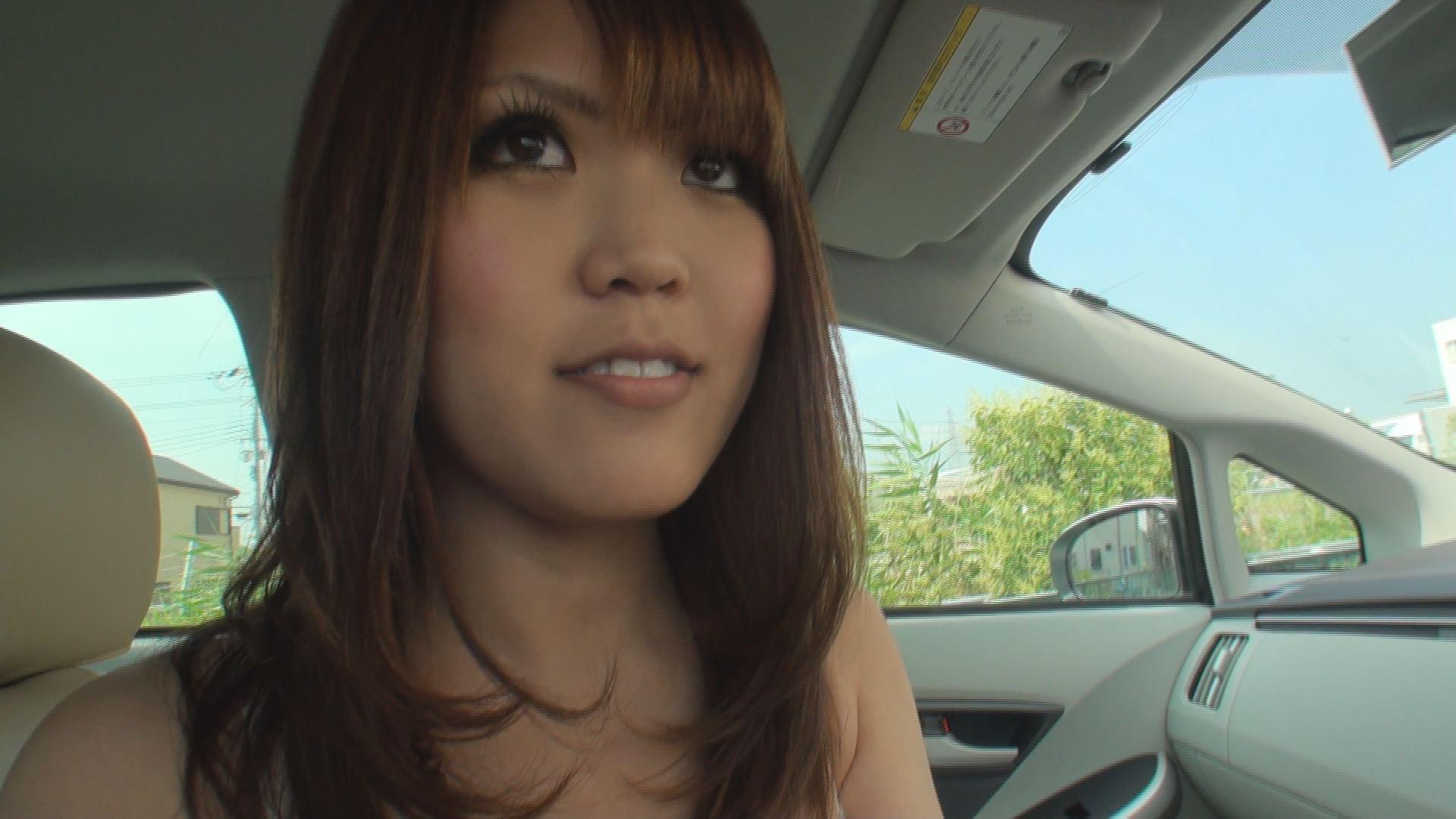 """ゲイ向け""""男×女""""ビデオ33 [無断転載禁止]©bbspink.comxvideo>1本 fc2>1本 YouTube動画>1本 ->画像>102枚"""