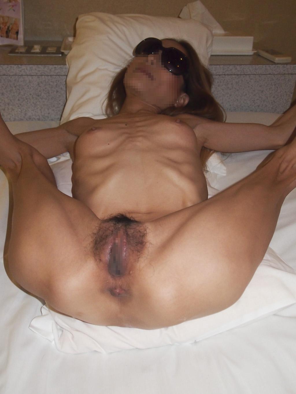 free sex jasmin massage kbh nv