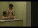 【個人撮影】Sちゃん20歳⑦ 超美巨乳の手コキ