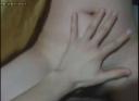 【韓国動画○出】彼とのプライベートセックスが流れた!いちゃいちゃカップルのとある夜